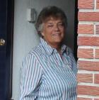 Praktijk Marion Schouten-Kruyt | De Voorposten 10, 3925 TR  Scherpenzeel