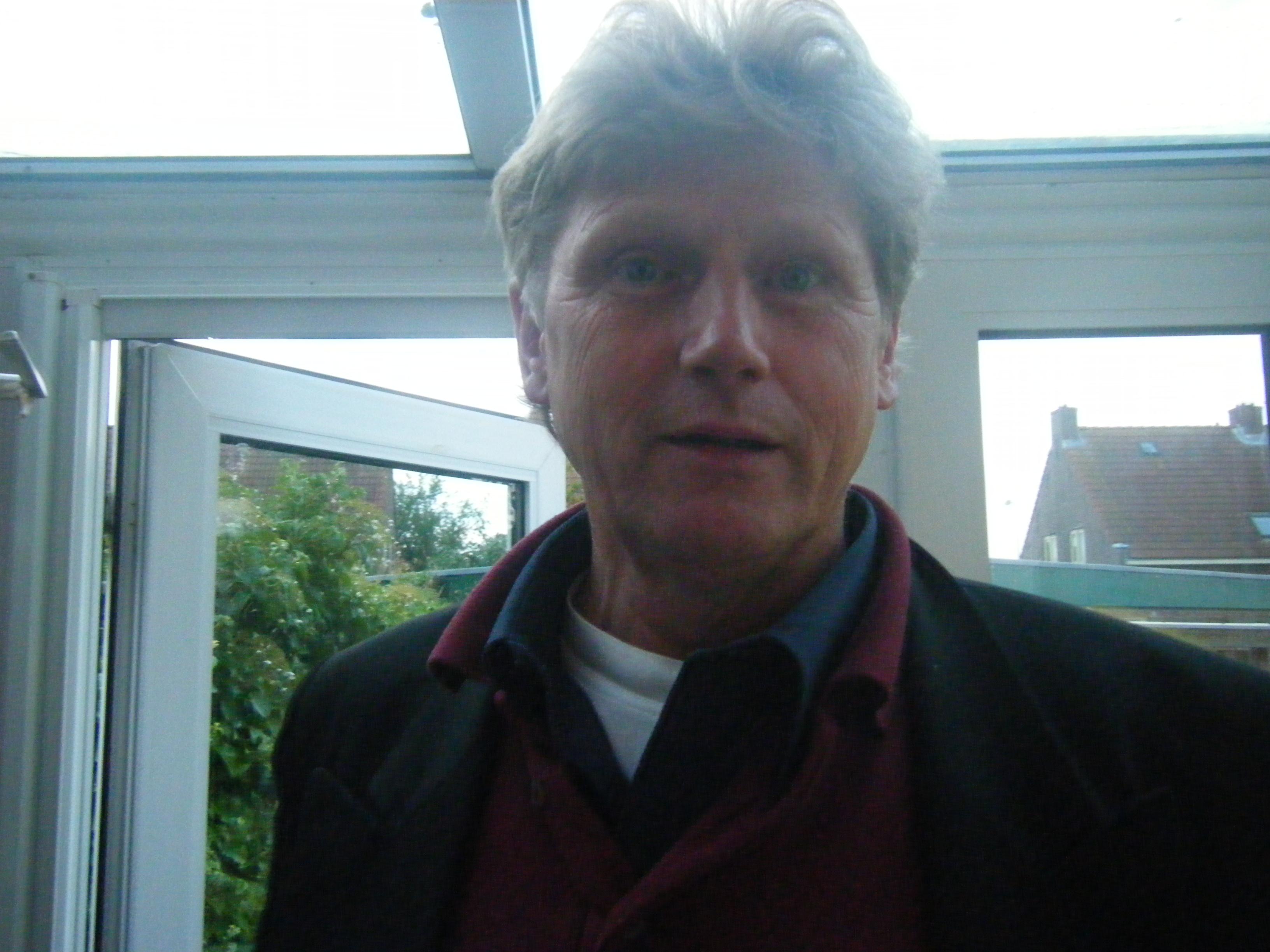 Bouwbedrijf Nico Hoogenboom | H.P. van der Poellaan 35, 2375KD Rijpwetering