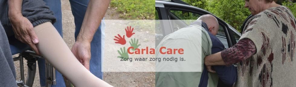 Carla Care Zorg