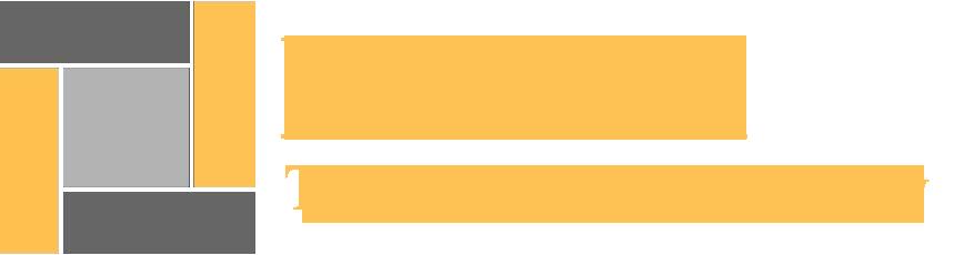 F. Duin tegelwerken en afbouw