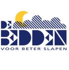 De Bedden | Industrieweg 4b, 1785 AG Den Helder