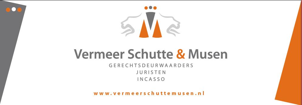 Vermeer Schutte & Musen