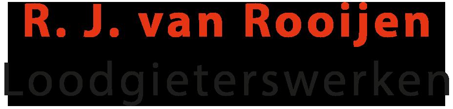 R.J. van Rooyen