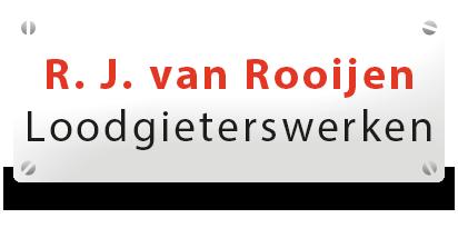 Loodgietersbedrijf R.J. Van Rooijen | Kersegaarde 8, 3436 GD Nieuwegein