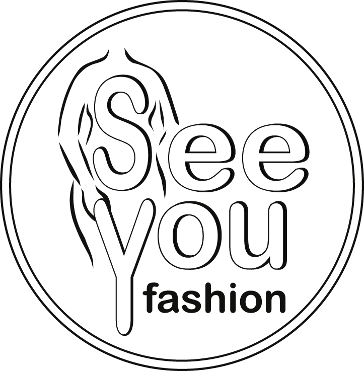 See You fashion | Voorstraat 101, 1931 AJ Egmond Aan Zee